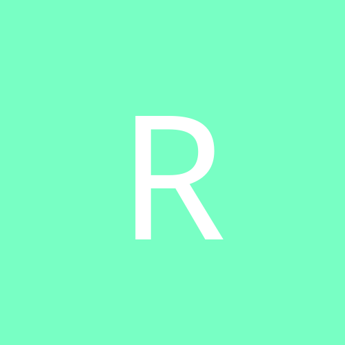 roclg