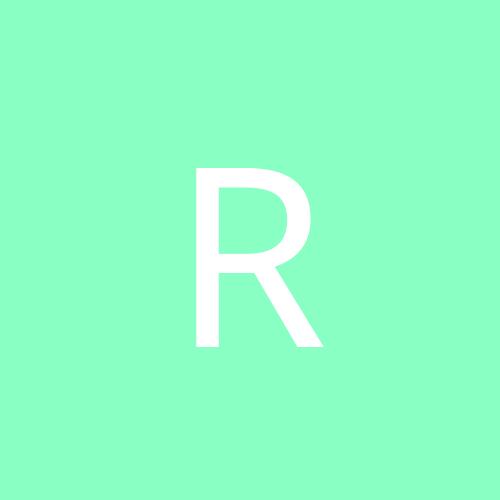 rosivaldoserrana