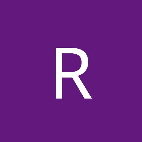 RodolphoGagno