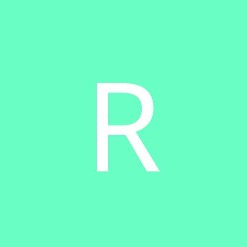 ryuuku-kun