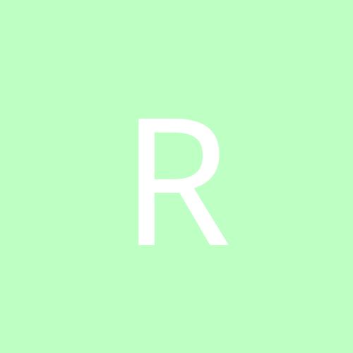rleal