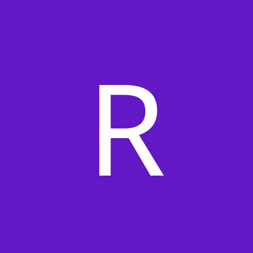 R.I.A