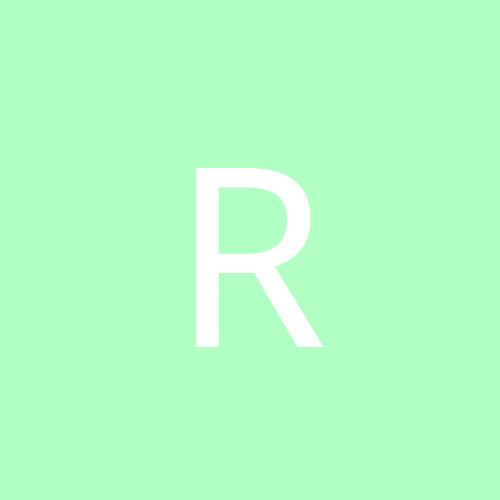Rafagc