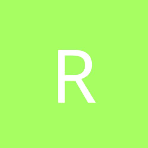 Rocamargo