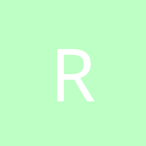 Rafaeltyr