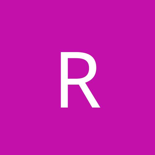 rckholanda