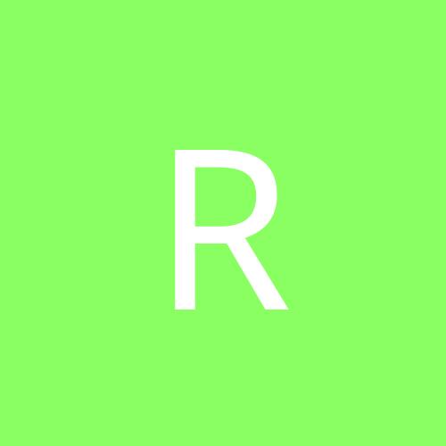 Rogério Guerreiro