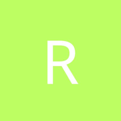 roberto007sp