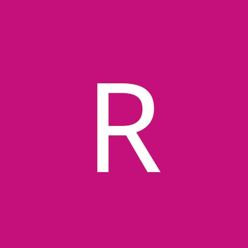 Resolvido] Gerar pagina em pdf (erro com acentos e ç) - PHP - Fórum