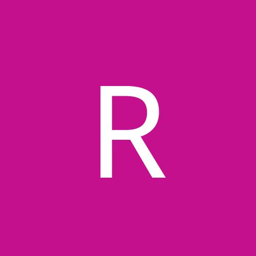 romeudiamond