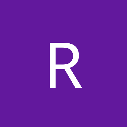 rafa developer