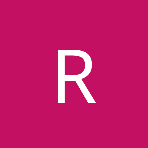 ricard.net