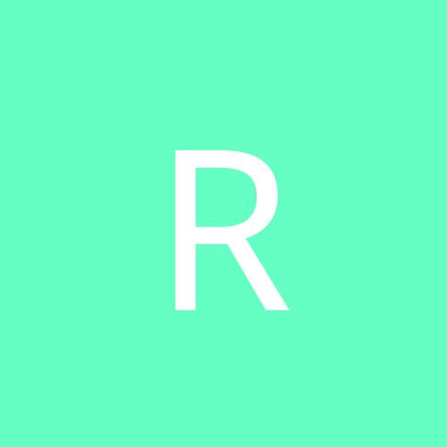 Ricardolima11