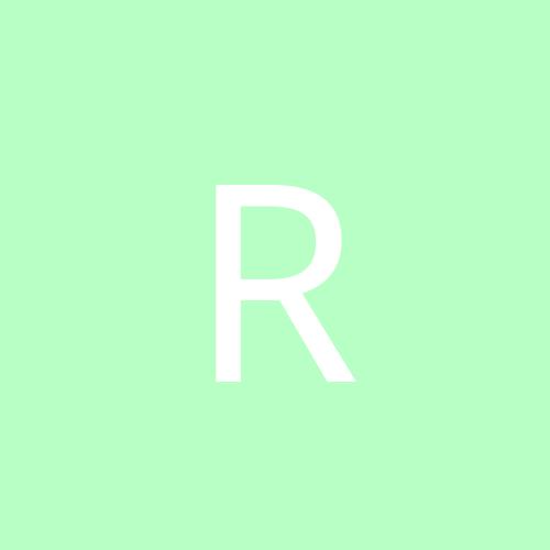RenatoMateusX