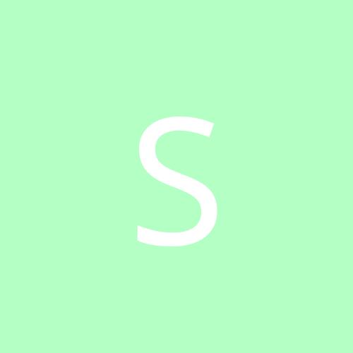stanleyz9