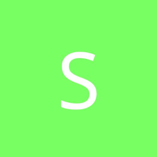 SantosRog