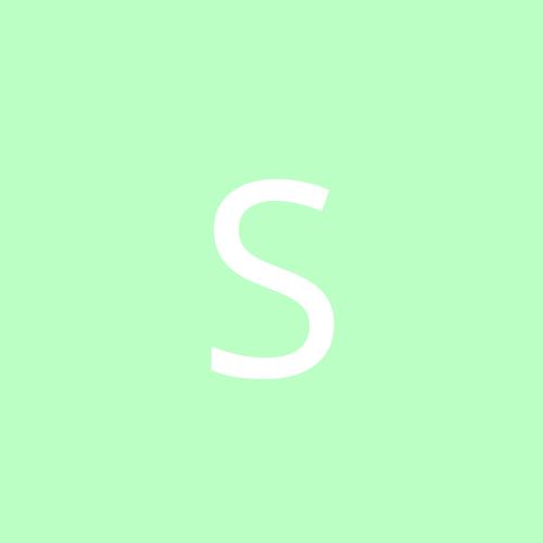 Stordon