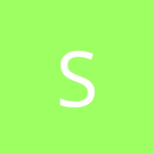 Salinn