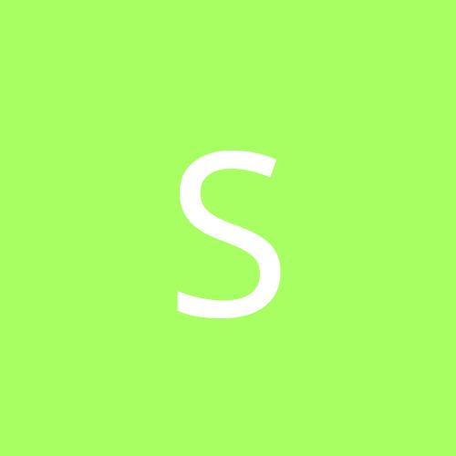 sterphenson