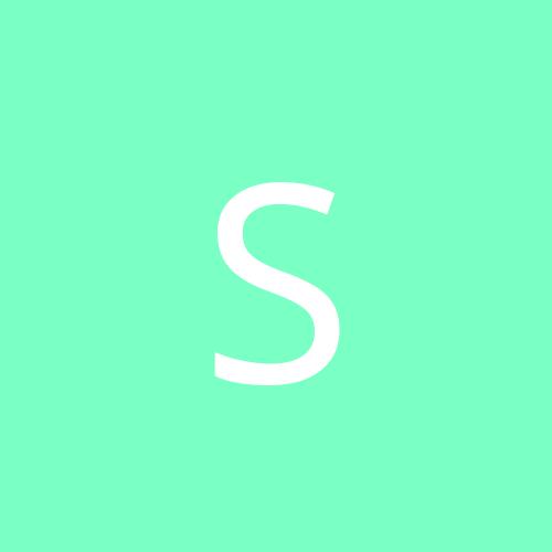 soulro