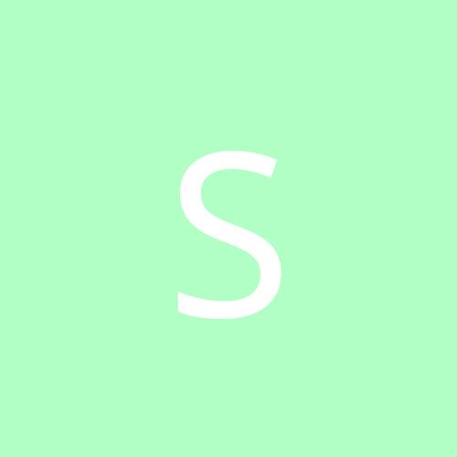 Sphinter
