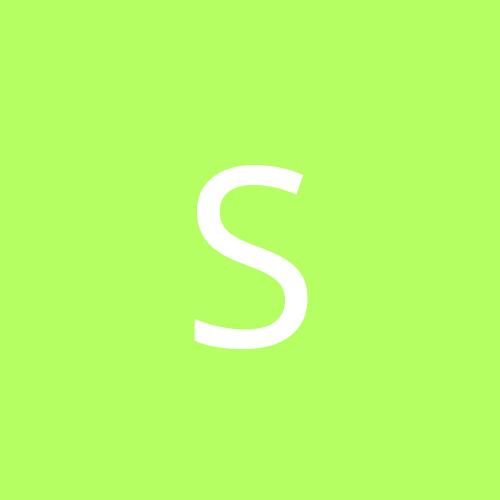 sahcmira