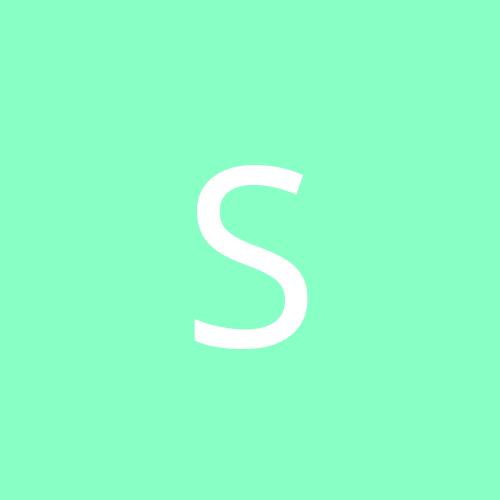 sistemaklebson