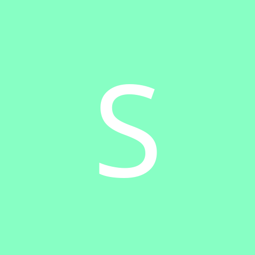 SuzyBaker