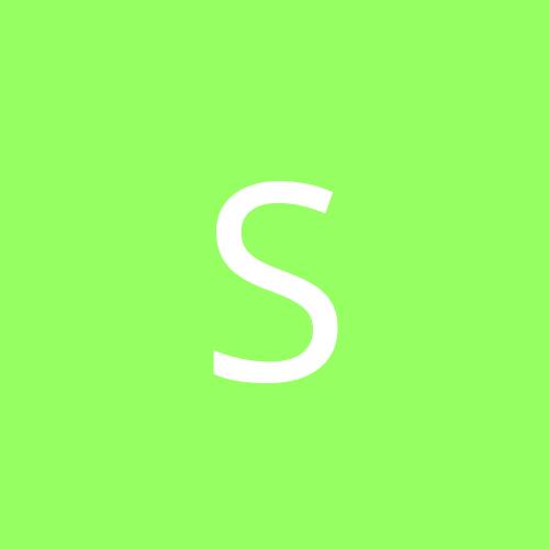 sacofrito