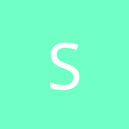 sDesv