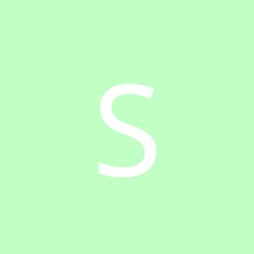 symblack