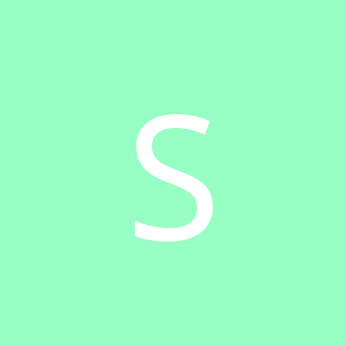 Sufatima