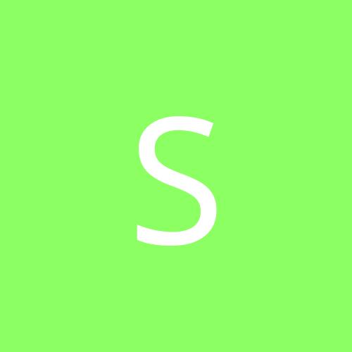 stingger