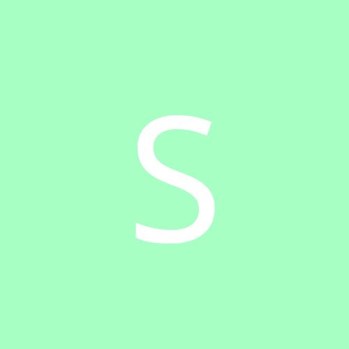 SmartTraffic