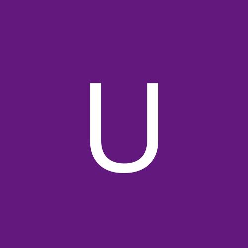 UpTroni