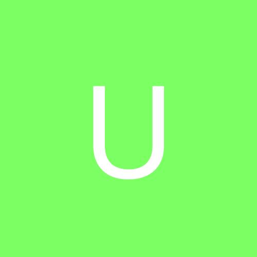 Uncodle