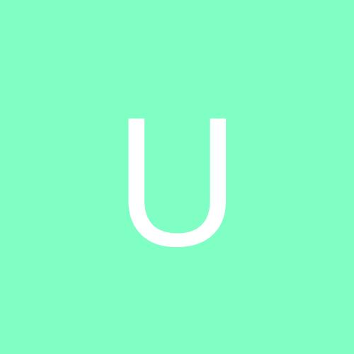 Up.inTheSky