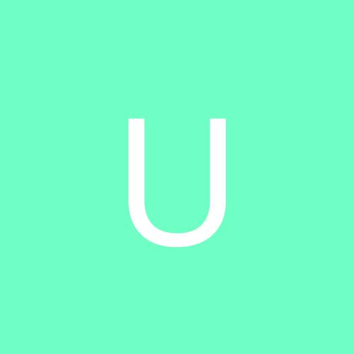 uff_bruno