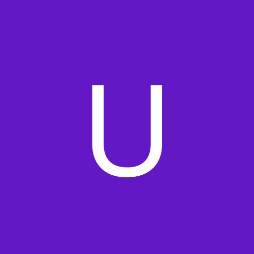 ualex