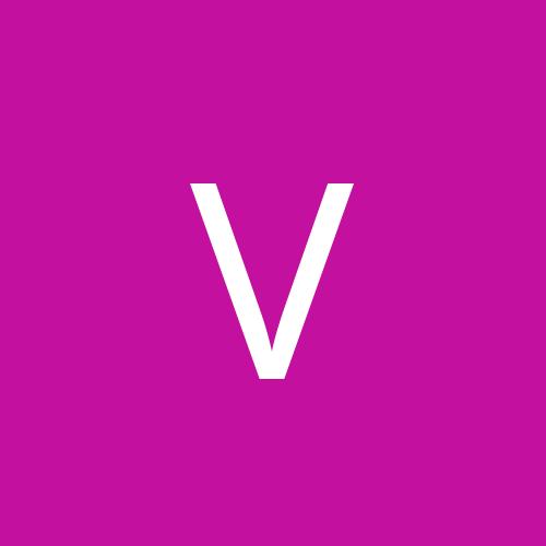 vicentedomingos