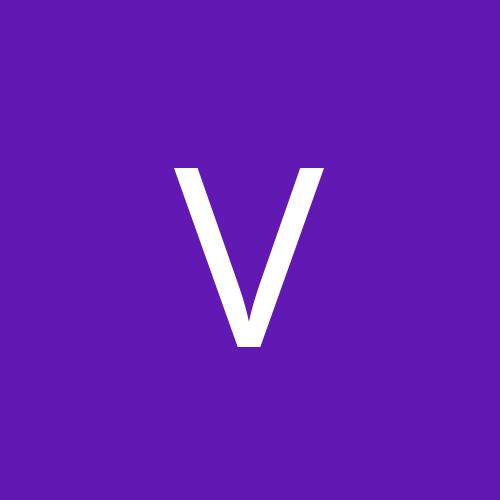 Van-Veloso