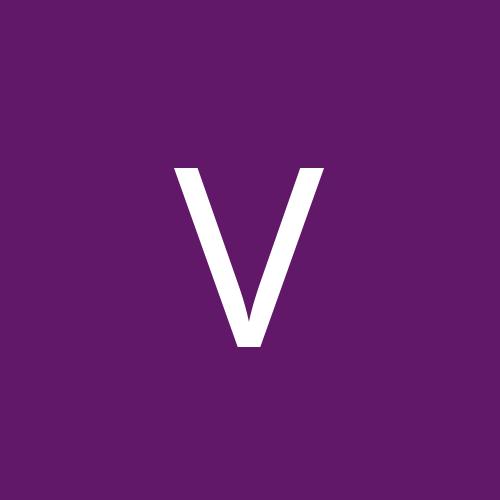 V.net
