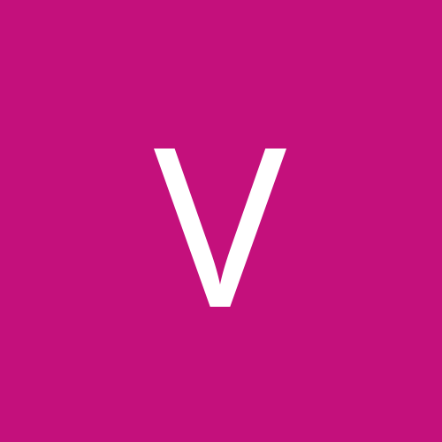 VirtualRevenda.com