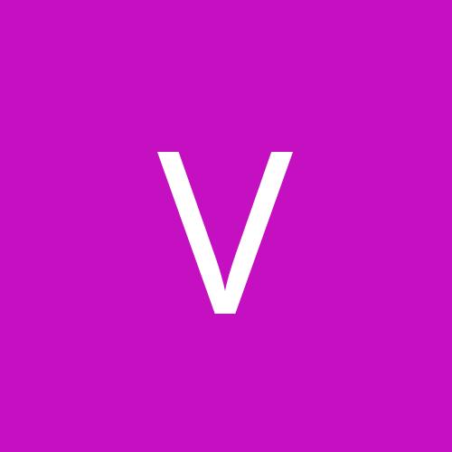 VitorX