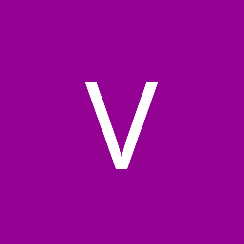@victorluizinfo