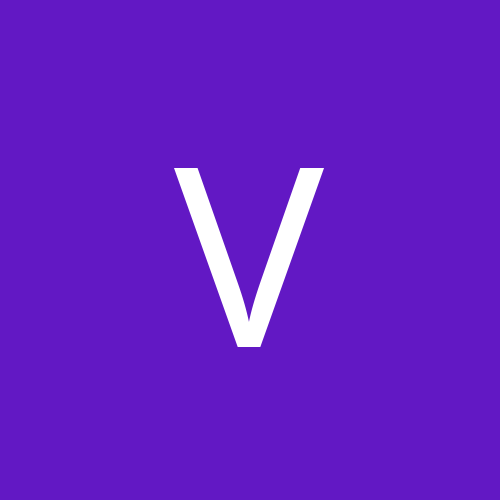 Venaxmyth