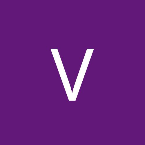 victorhonda