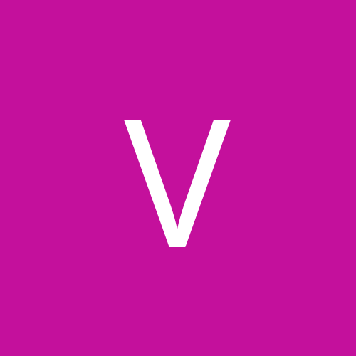 Venturin_Conceito