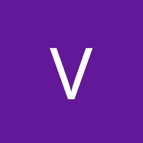 vinicius015