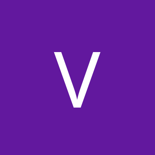 volanick